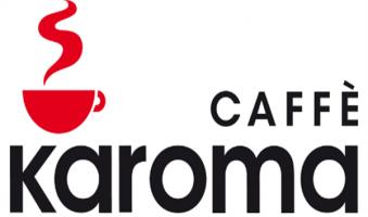 caffe-karoma-logo